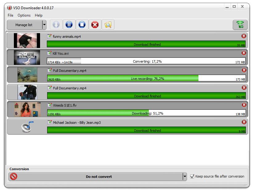 trojan horse virus downloader.jpg
